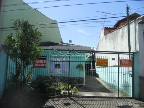 casa - jardim rosa de franca - ref: 13709 - v-13709