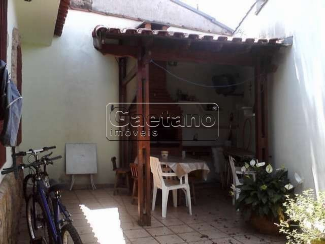 casa - jardim rosa de franca - ref: 5975 - v-5975