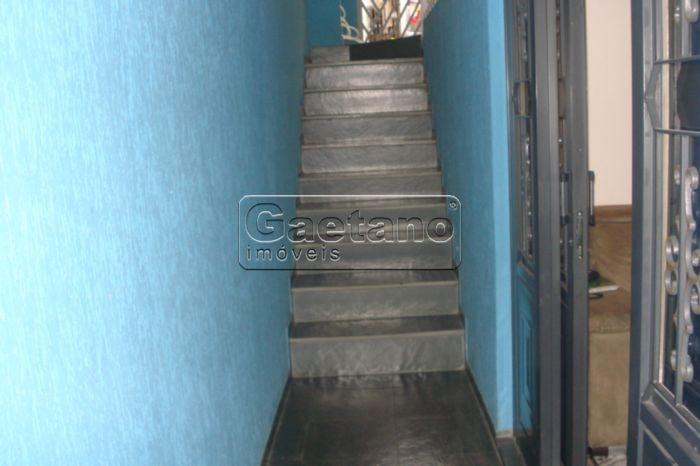casa - jardim rosana - ref: 15788 - v-15788
