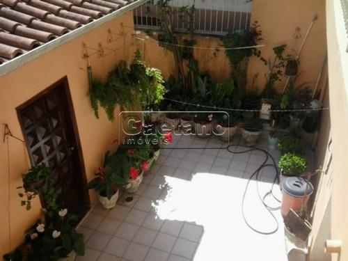 casa - jardim santa beatriz - ref: 12774 - v-12774