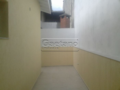 casa - jardim santa beatriz - ref: 16269 - v-16269