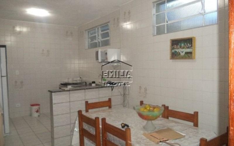 casa - jardim santa catarina - campo limpo paulista - sp