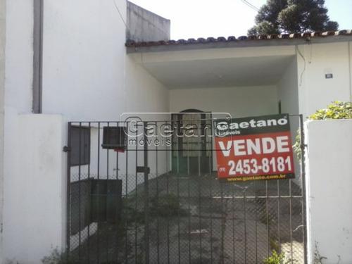 casa - jardim santa cecilia - ref: 12897 - v-12897