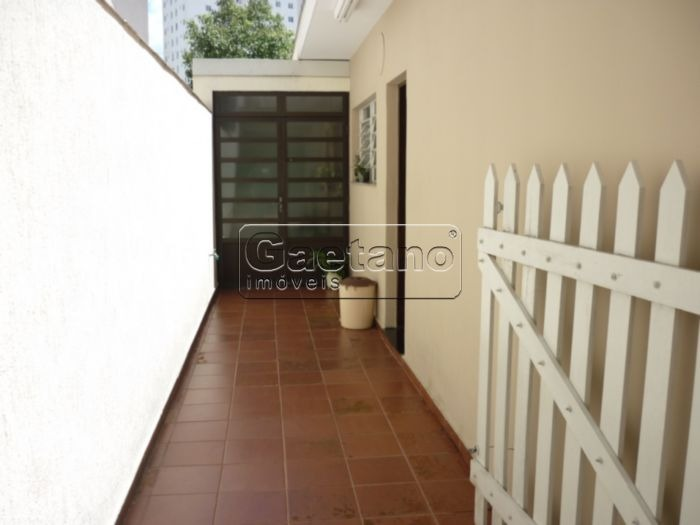 casa - jardim santa cecilia - ref: 16884 - v-16884