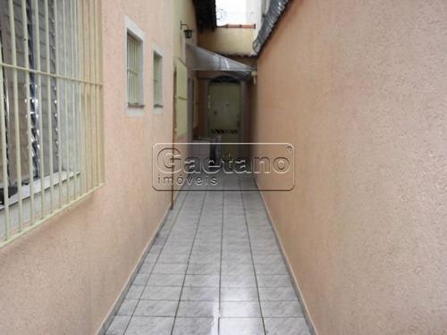 casa - jardim santa cecilia - ref: 17317 - v-17317