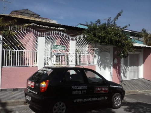 casa - jardim santa clara - ref: 11664 - v-11664