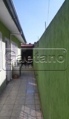 casa - jardim santa clara - ref: 17349 - v-17349