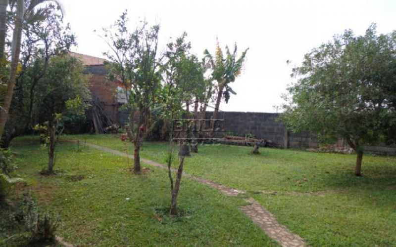 casa - jardim santa lúcia - campo limpo paulista - sp