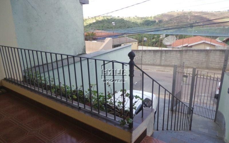 casa, jardim santa lucia- campo limpo paulista/sp