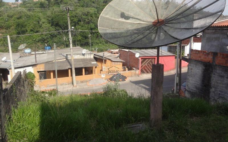 casa, jardim santa maria - campo limpo paulista/sp