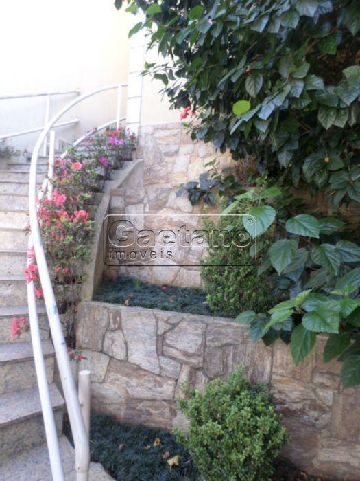 casa - jardim santa mena - ref: 16097 - v-16097