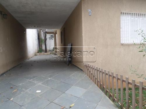 casa - jardim santa mena - ref: 16396 - v-16396