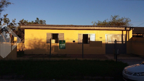 casa - jardim santa rita - ref: 208116 - v-208116