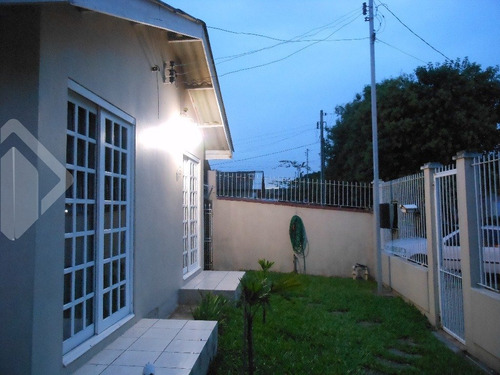 casa - jardim santa rita - ref: 214302 - v-214302