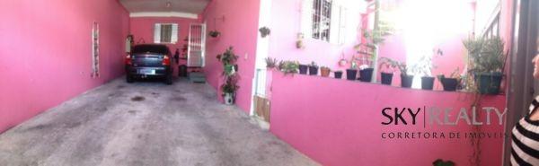 casa - jardim santa terezinha (pedrei - ref: 3294 - v-3294