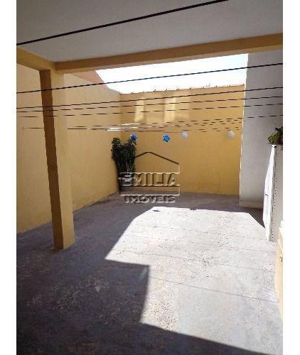 casa - jardim santhiago - campo limpo paulista/sp
