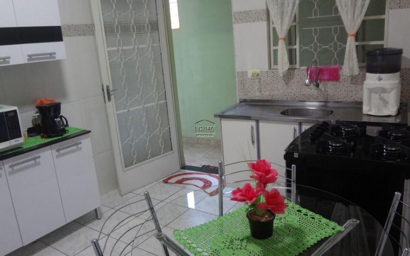 casa, jardim santhiago - campo limpo paulista/sp