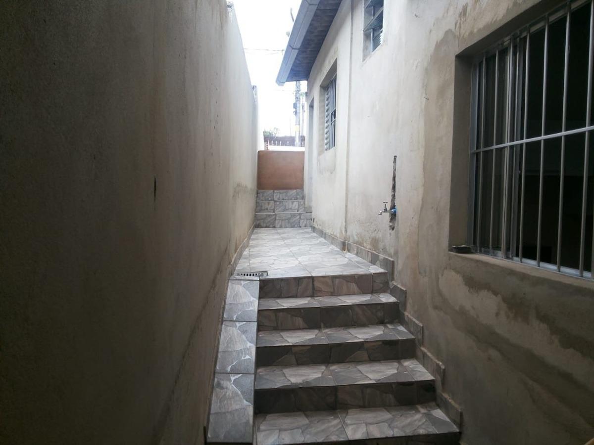 casa - jardim santo antonio - ref: 6361 - v-6361