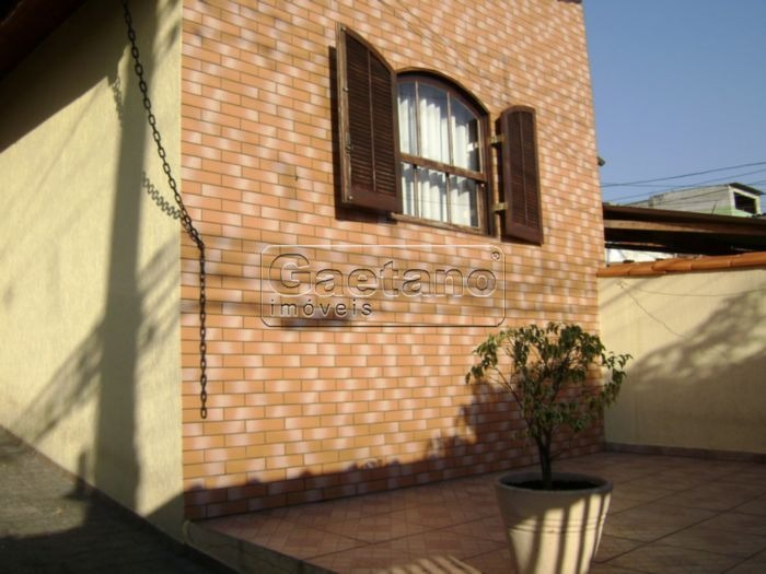 casa - jardim sao francisco - ref: 17456 - v-17456