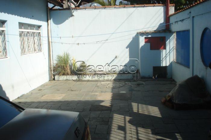 casa - jardim sao jorge - ref: 15845 - v-15845