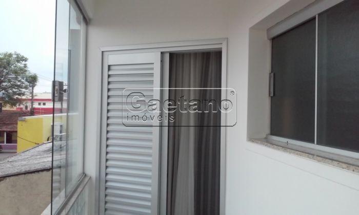 casa - jardim sao jose - ref: 16583 - l-16583