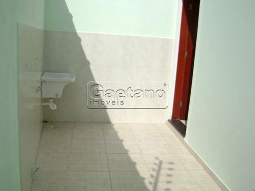 casa - jardim sao manoel - ref: 17071 - v-17071