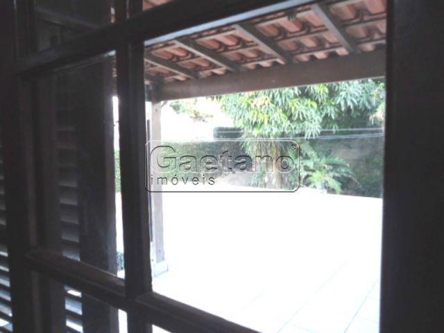 casa - jardim sao paulo - ref: 13270 - v-13270