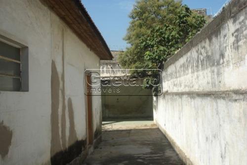 casa - jardim sao paulo - ref: 15728 - v-15728