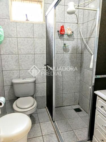 casa - jardim sao pedro - ref: 251743 - v-251743