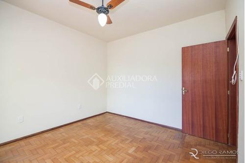 casa - jardim sao pedro - ref: 291420 - l-291420