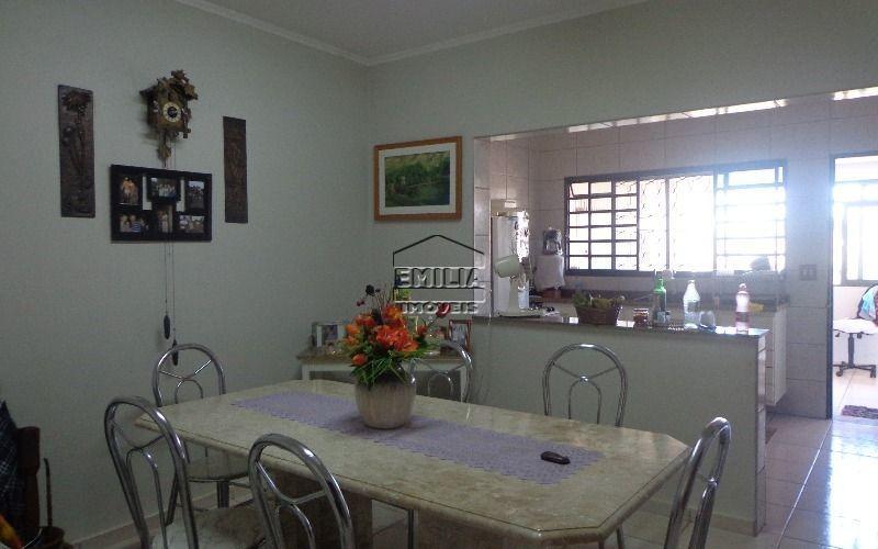 casa, jardim são domingos - campo limpo paulista/sp