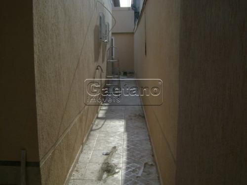 casa - jardim tabatinga - ref: 17216 - v-17216