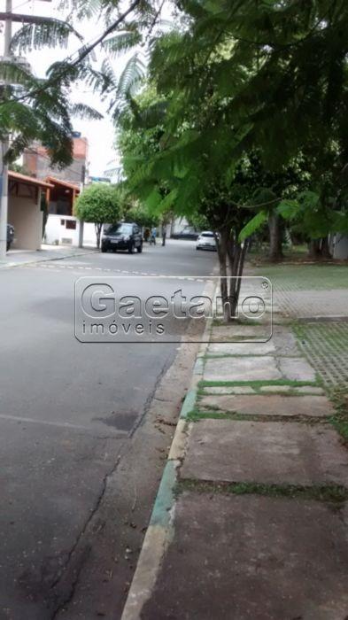 casa - jardim testae - ref: 17181 - v-17181