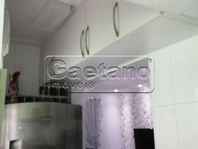 casa - jardim testae - ref: 17877 - v-17877