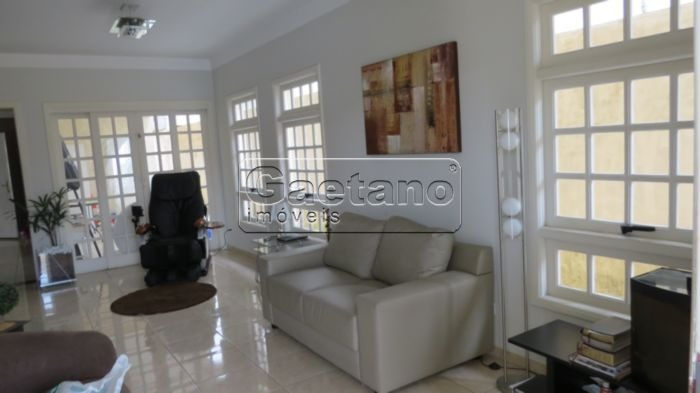 casa - jardim toscana - ref: 14724 - v-14724