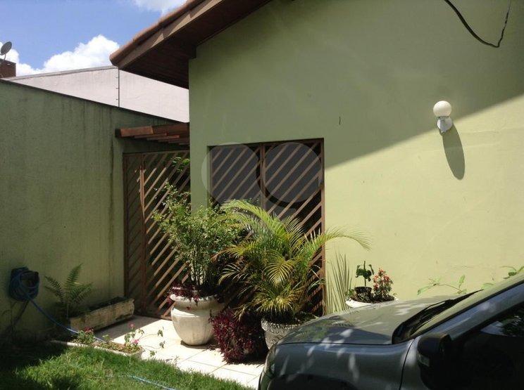 casa jardim tremembé bortolandia - 169-im182425