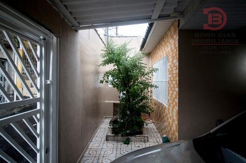 casa - jardim tres marias - ref: 6178 - v-6178