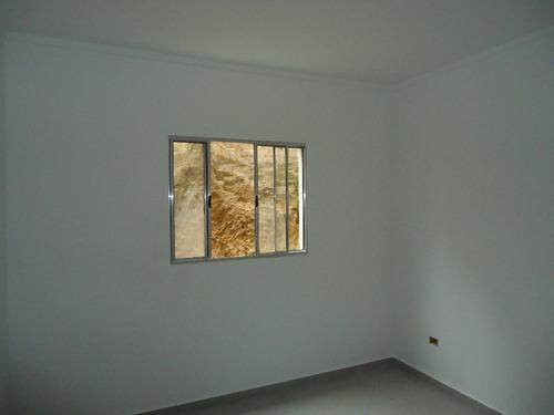 casa - jardim universo - ref: 5734 - l-5734