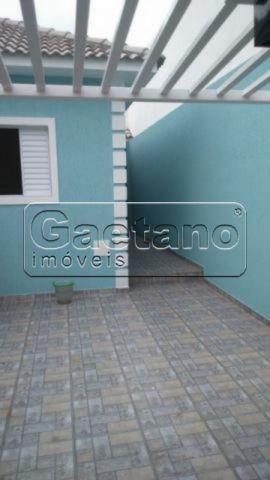 casa - jardim valeria - ref: 16944 - v-16944