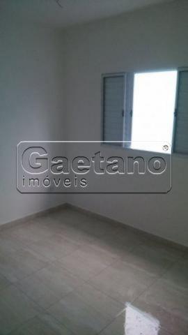 casa - jardim valeria - ref: 16945 - v-16945