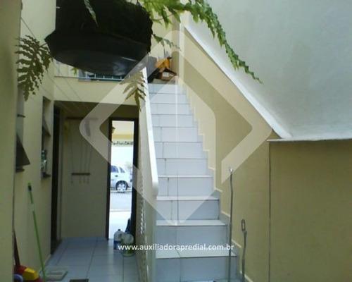 casa - jardim vera cruz - ref: 135980 - v-135980