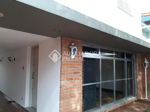 casa - jardim vera cruz - ref: 249595 - v-249595