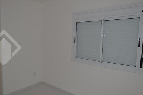 casa - jardim viamar - ref: 195041 - v-195041