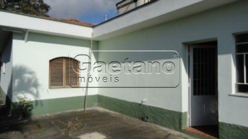casa - jardim vila galvao - ref: 14264 - v-14264
