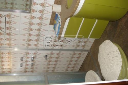 casa - jardim vila galvao - ref: 15416 - v-15416