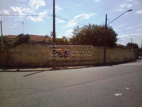 casa - jardim vila galvao - ref: 17477 - v-17477