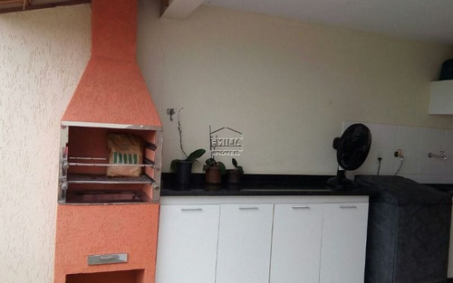 casa, jardim vitoria- campo limpo paulista/sp