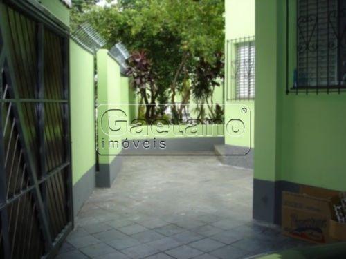 casa - jardim zaira - ref: 14983 - v-14983