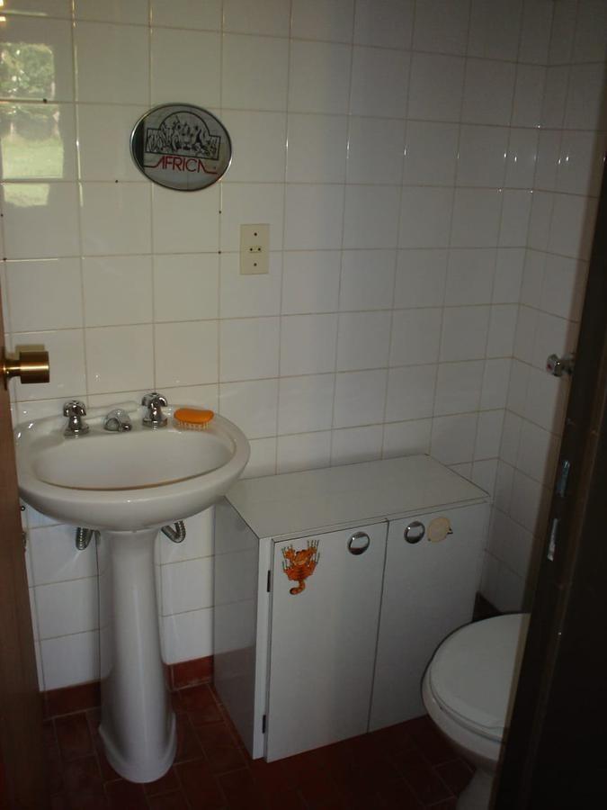 casa - jardín botánico - ideal hostel o vivienda familiar