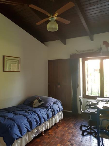 casa - jardín espinosa - 4 dormitorios